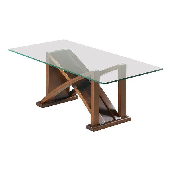 Mesa_de_Centro_Turin_Design_em_1