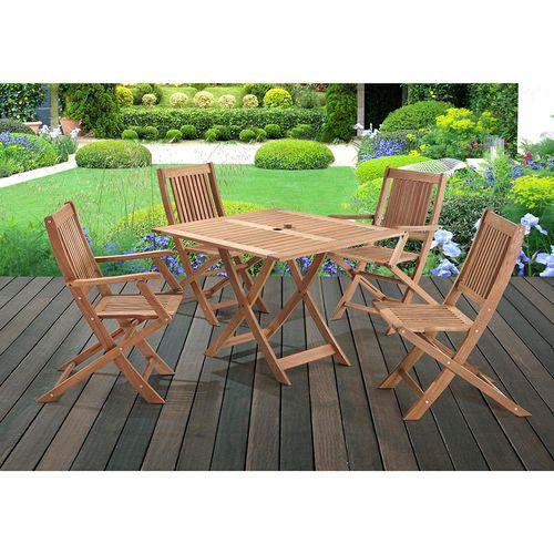 Mesa_Quadrada_com_Cadeiras_Dob_1