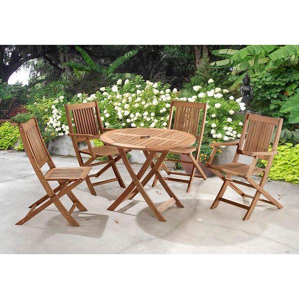 Mesa_Redonda_com_Cadeiras_Dobr_1
