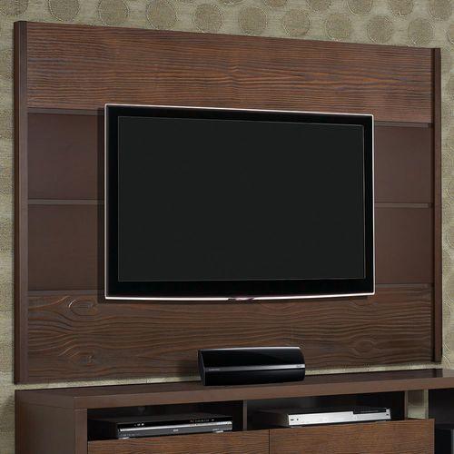 Painel_de_TV_180cm_-_Laminado__1