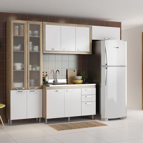 Cozinha_Toscana_1_Modulo_Panel_1