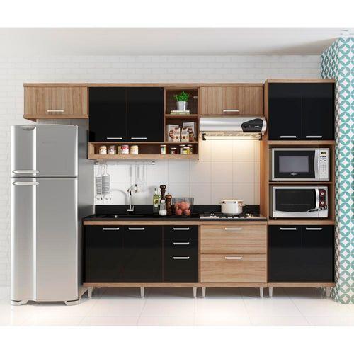 Cozinha_Compacta_-_Aereos_Arm_1
