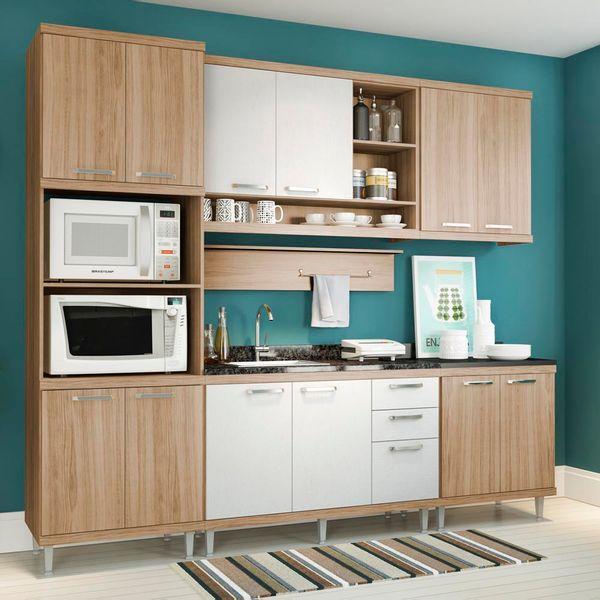Cozinha_Compacta_-_Armario_par_1