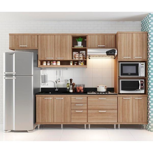 Cozinha_Compacta_com_Aereos_1_1