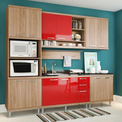 Cozinha_Compacta_Armario_p-_Fo_1