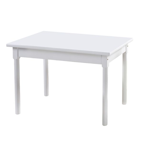 Mesa_de_Jantar_Kingston_120cm__1