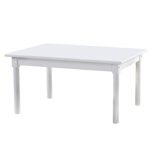 Mesa_de_Jantar_Kingston_150cm__1