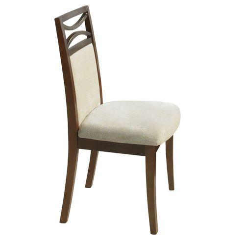 Cadeira_Turin_Estofada_com_Aca_1