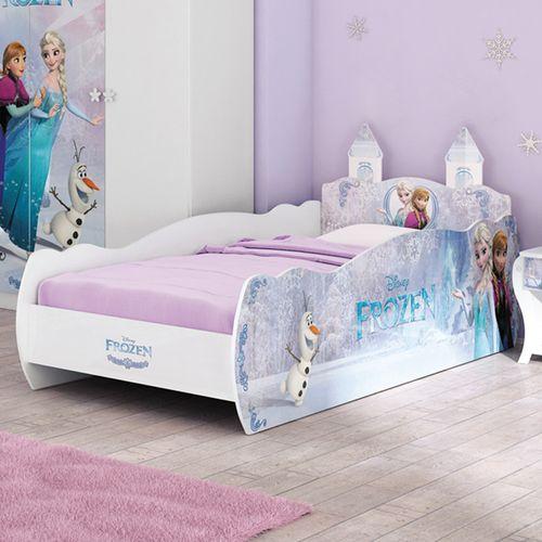 Cama_Infantil_Frozen_Disney_St_1