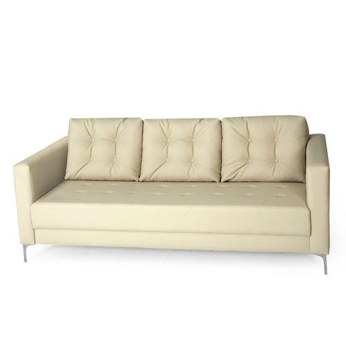 Sofa_3_Lugares_Pes_Aluminio_Ma_1