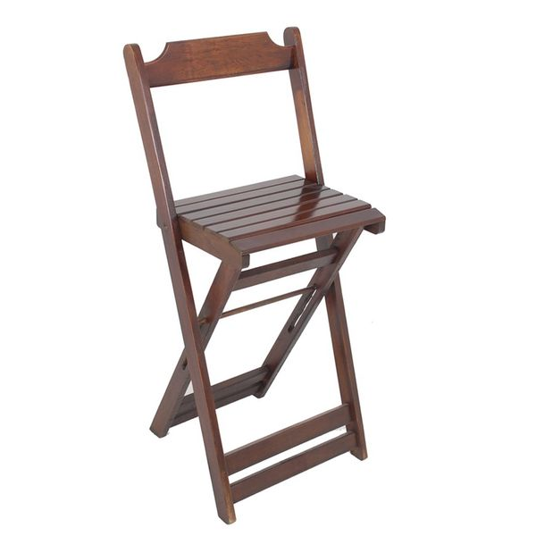 Cadeira_Bistro_Dobravel_de_Mad_1
