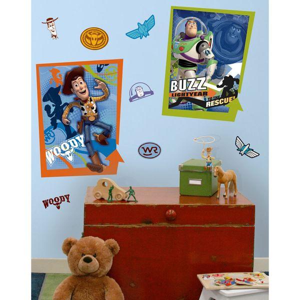 Adesivo_de_Parede_Infantil_Toy_1