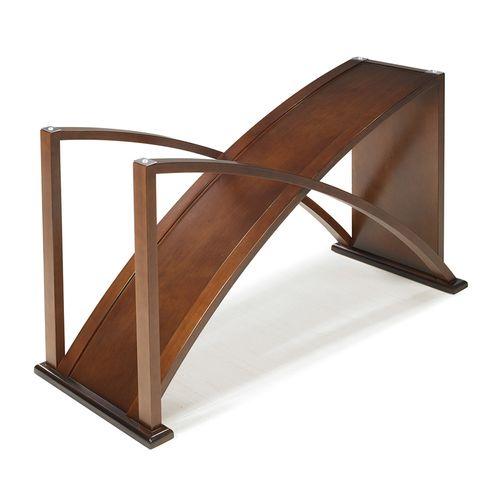 Aparador_Turin_Design_em_Curva_1