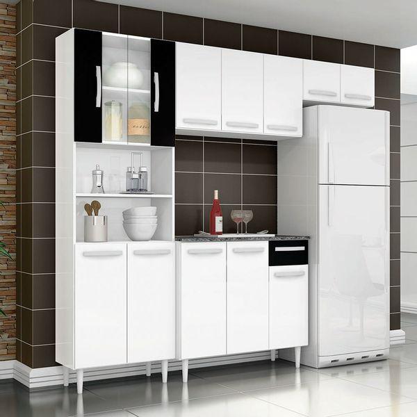 Cozinha_Compacta_Sheila_com_Po_1