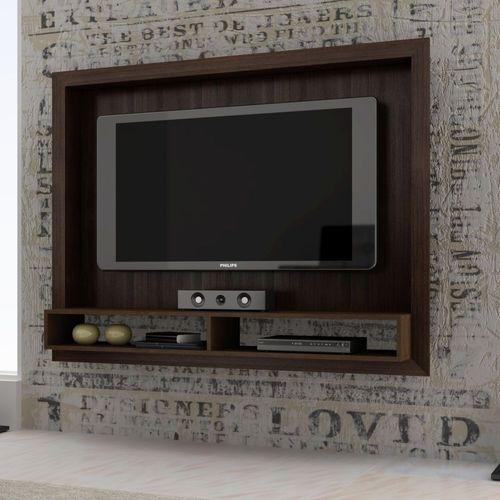 Painel_de_TV_de_ate_42_com_2_N_1