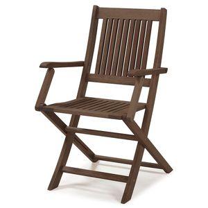 Cadeira_Dobravel_com_Bracos_pa_1