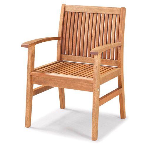 Cadeirao_com_Bracos_Ripada_par_1