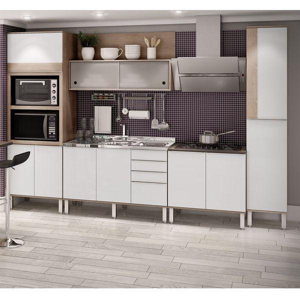 Cozinha_Completa_Modulada_-_Ae_1