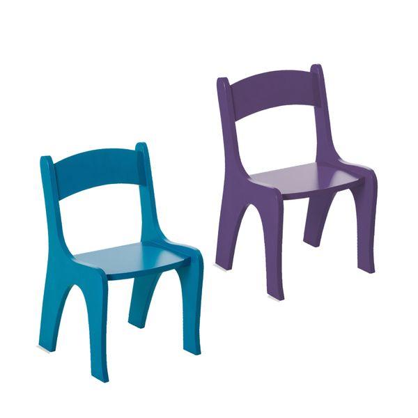 c57a823ee Cadeira de Alimentação Bebê com Cinto - Madeira Branco - CasaTema