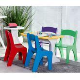 Mesa_Infantil_com_4_Cadeiras_C_1