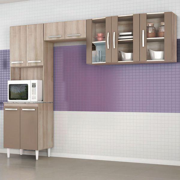 Cozinha_Compacta_com_Armario_p_1