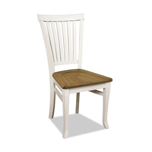 Kit_2_Cadeiras_Davis_em_Madeir_1