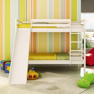 Beliche_infantil_Teen_Play_com_1