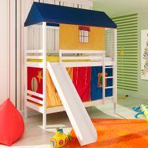 Beliche_infantil_Teen_Play_c-__1