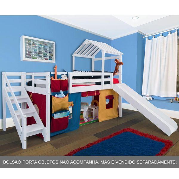 Cama_com_Escorregador_Infantil_1