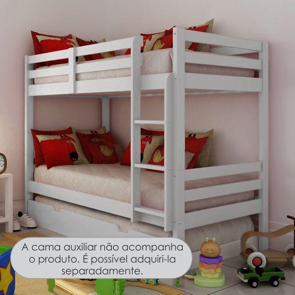 Beliche_Madeira_Macica_com_Gra_1