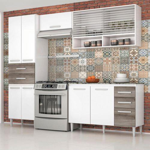 Cozinha_Compacta_Joyce_3_Pecas_1