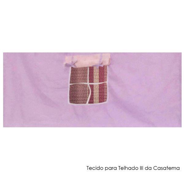 Tecido_Frontal_com_Janelinha_p_1