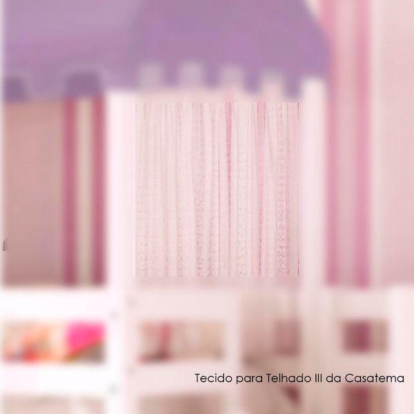 Tecido_Voil_para_Telhado_Compl_1