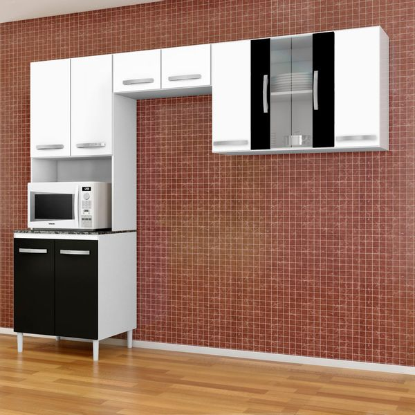Cozinha_Compacta_com_Paneleiro_1