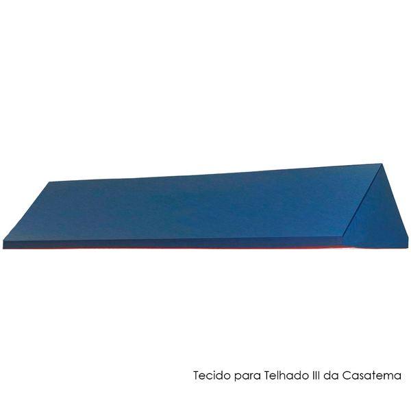 Tecido_para_Telhado_Completo_A_1