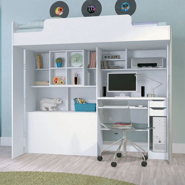 Cama_Modulo_Office_Click_Teen__1