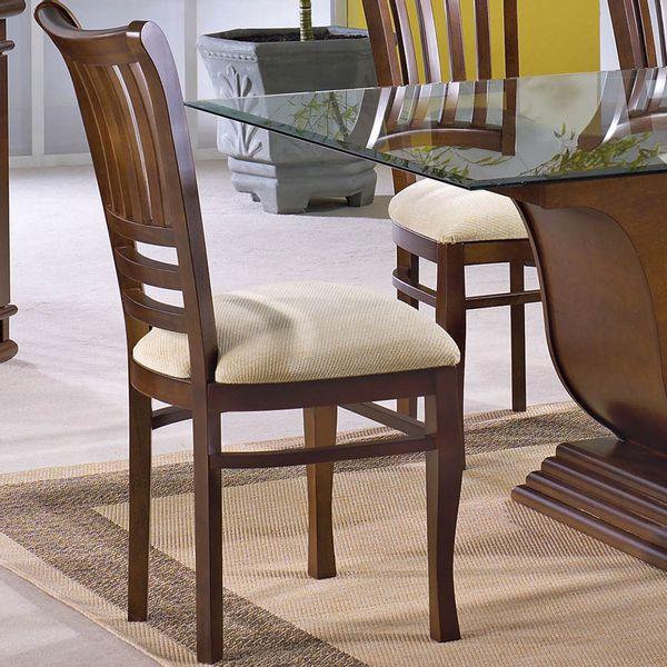 Kit_2_Cadeiras_Ripada_e_Estofa_1
