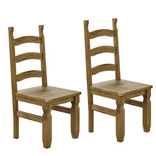 cadeira-POW