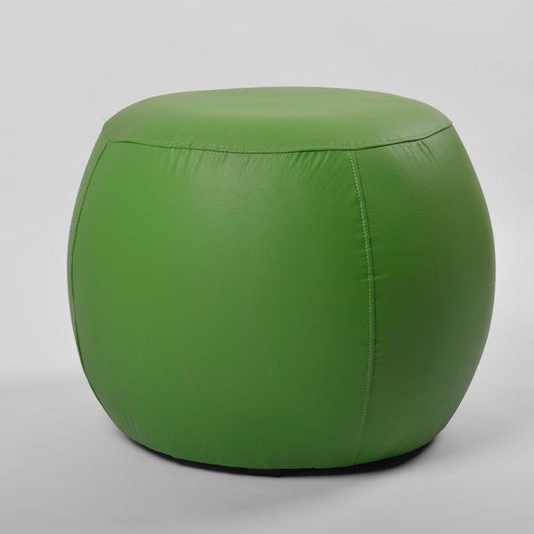 Verde_a