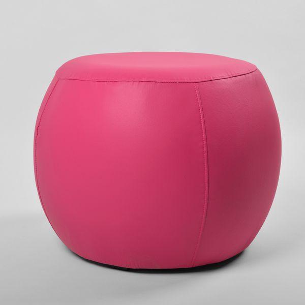 Pink_a