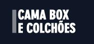 Cama Box e Colchões