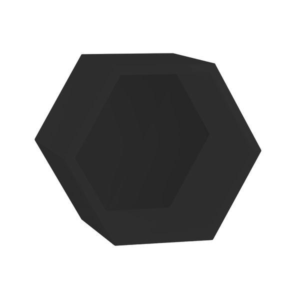MX-1150-0-024_A