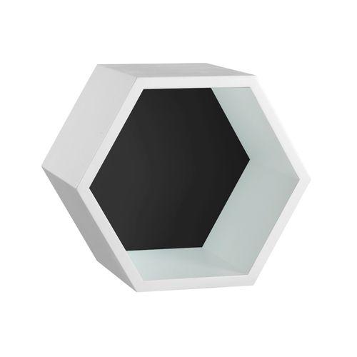 MX-1150-0-223_A