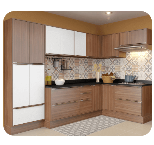 banner cozinha compacta1