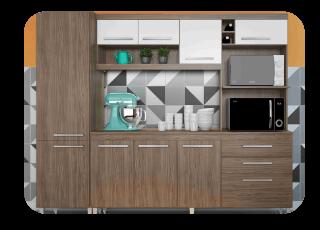 banner cozinha compacta3