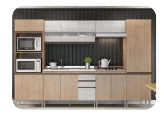 banner cozinha compacta2
