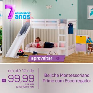 Banner Montessoriano Mobile
