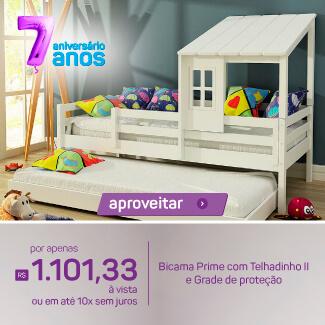 Banner Bicama Prime Mobile