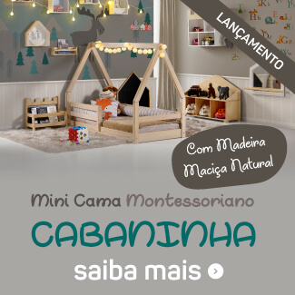 Banner Cabaninha Mobile