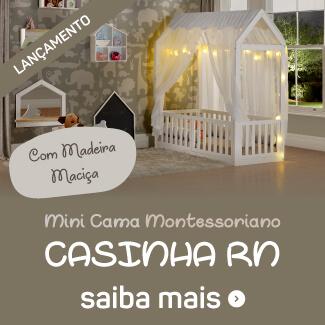 Banner Casinha RN Mobile